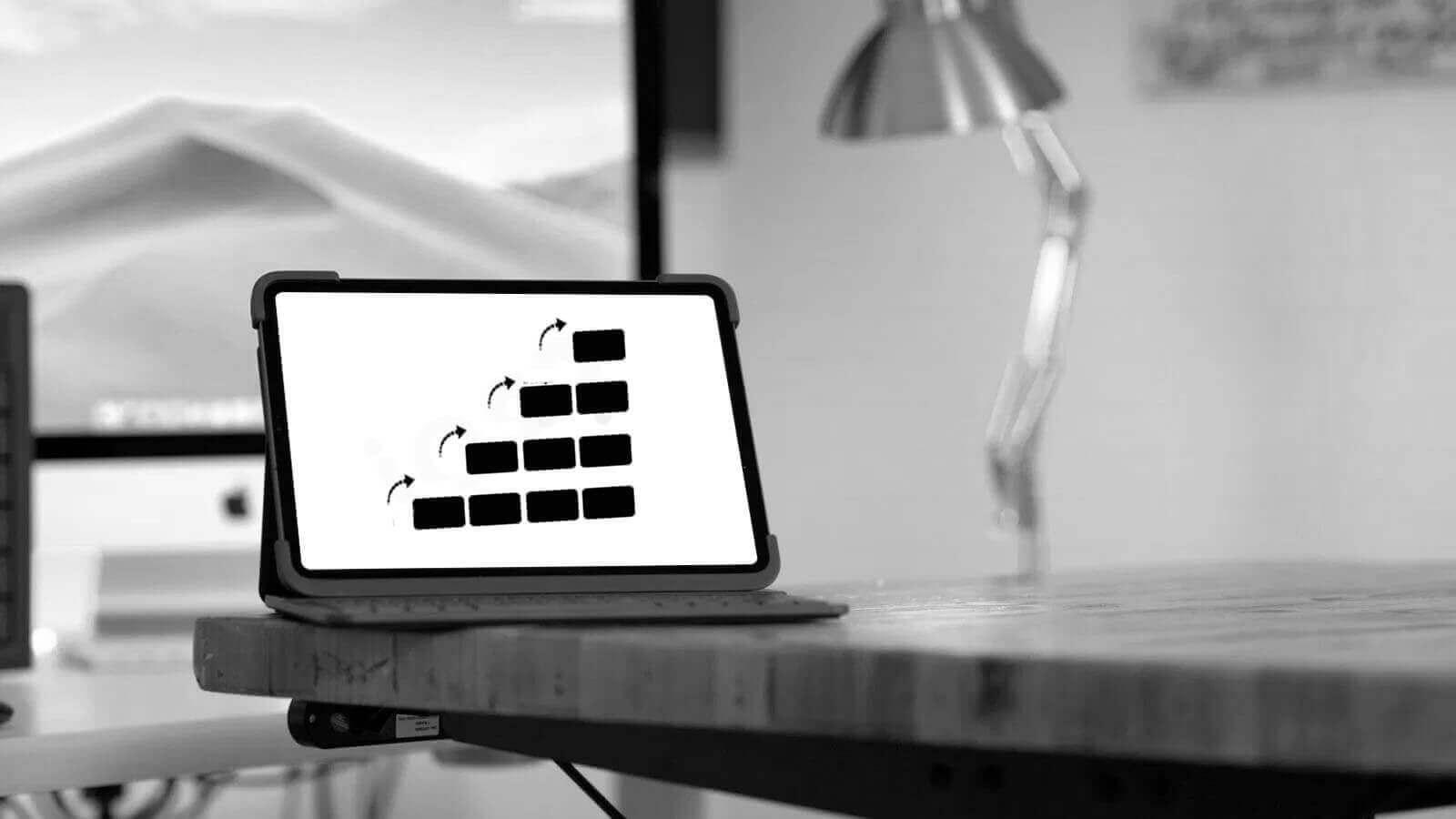 Demostración del software Stair Step MLM Plan