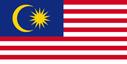 address in malaysia