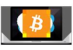 Integración de Bitcoin