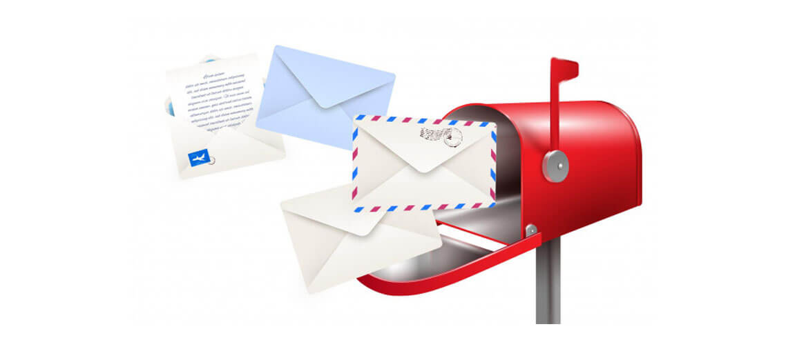 Mail Box