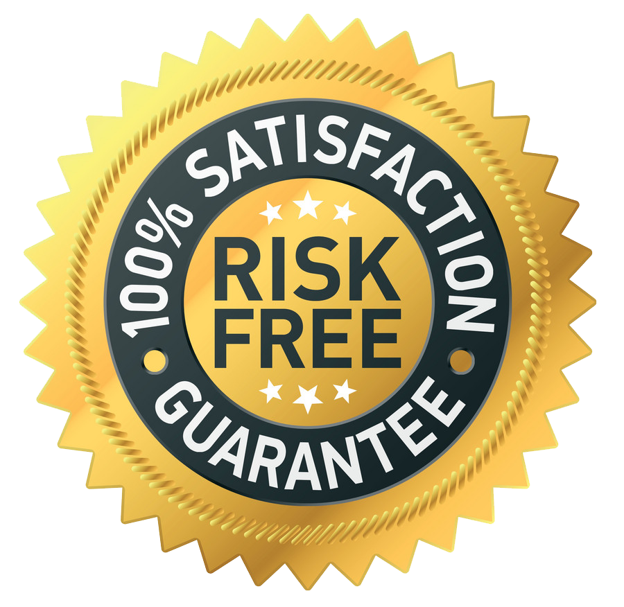risk free mlm software